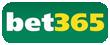 Oklade na Bet365