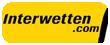 Kladionica Interwetten